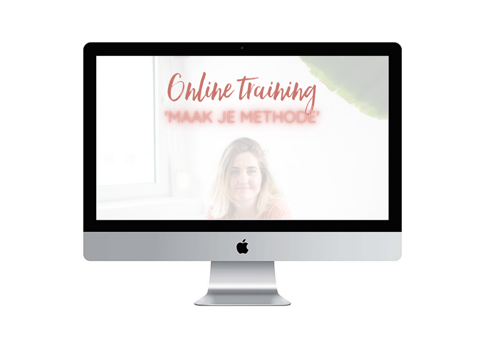 FabriekAuthentiek • Online training Maak je methode